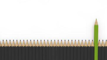 green_pencil